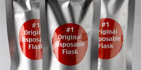 disposableflask1