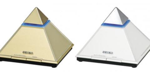 pyramidclock1