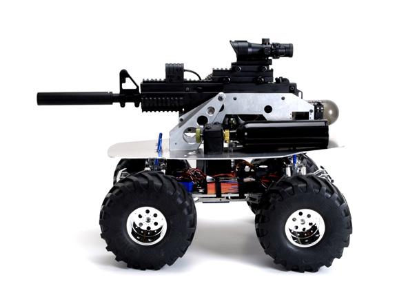 roboticweapon02