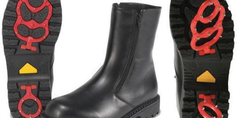 bootsreversiblecleats1