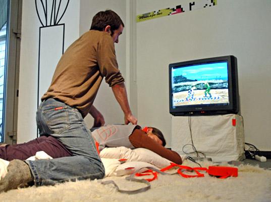 massageme1