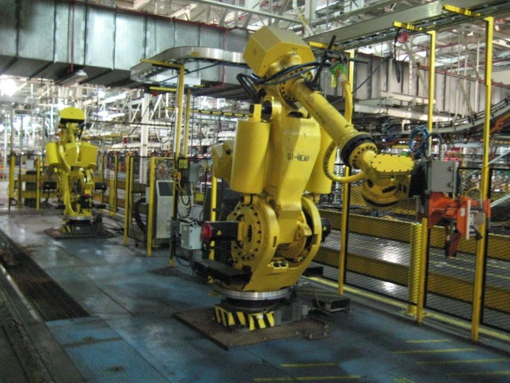 robotarms1