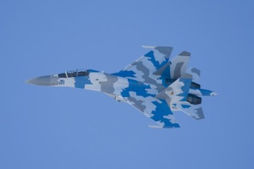 russianplane1