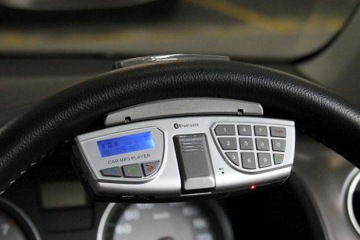 steeringwheelkit1