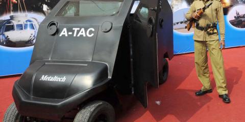 armoredcart1