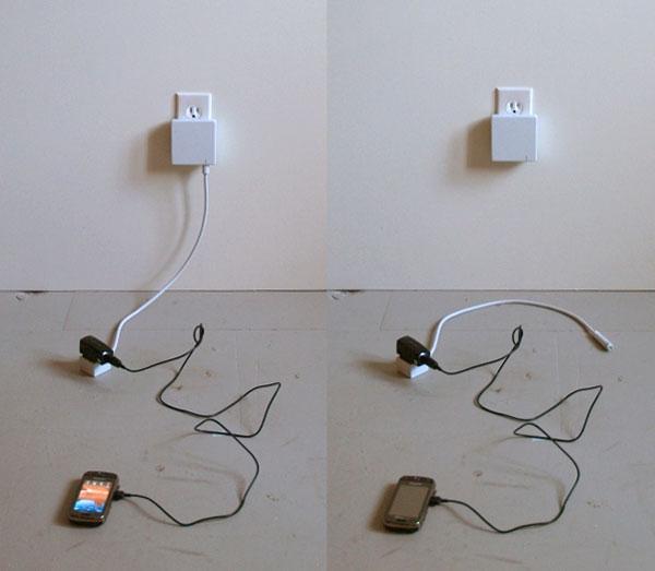 autoejectplug1