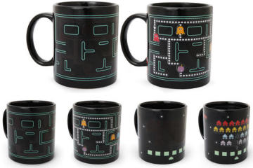 heatmugs2
