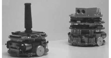 huntingrobots1
