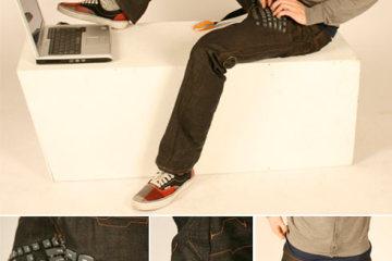 keyboardpants1