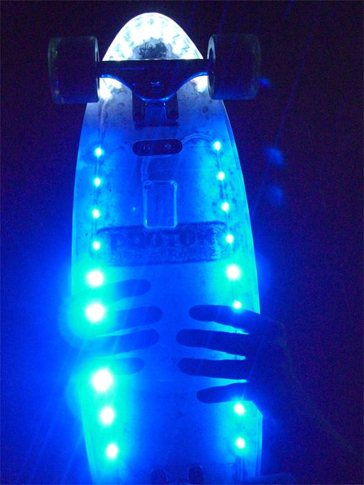 lightboard1