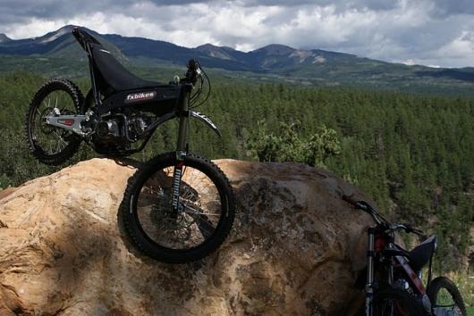 Dirt Bikes Nz adult sized dirt bike
