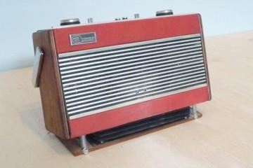 sneezingradio1