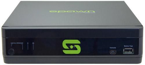 spawnlabs1