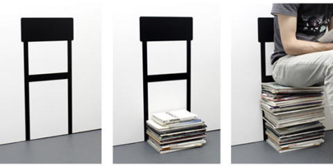 stackchair1