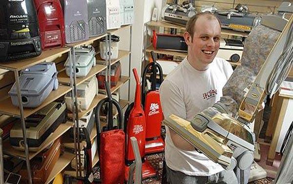 vacuumcleanermuseum3