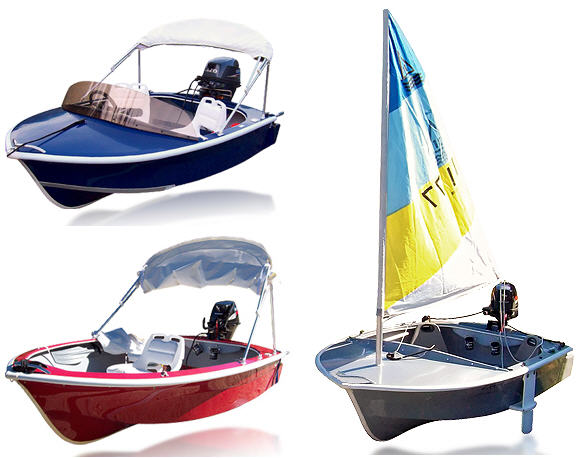 toy motor boats with Zingy Expandable Boat on Maverick 22 Turn 540 Size Brushed Motor 7 2v 8 4v P859 furthermore Watch furthermore Italeri 135 Scale Motor Torpedo Boat Pt 109 Plastic Model Kit New 5613 together with 131269468910 also Worlde28099s First Fuel Cell Ship E2809eFCS ALSTERWASSERe2809c Proves Ist Reliability 1780.