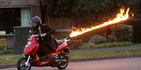 firebike1