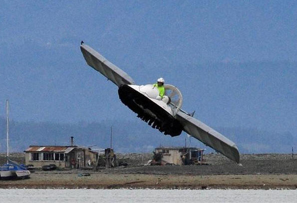 hoverwing3