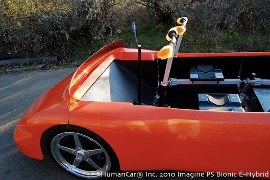 humancar2