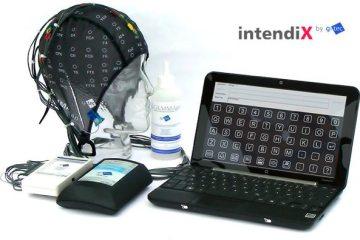 intendix1