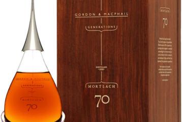 oldestwhiskey1