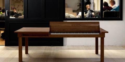 pianodining1