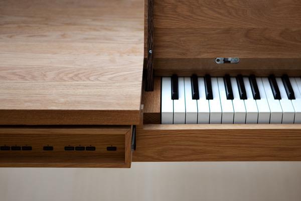 pianodining2