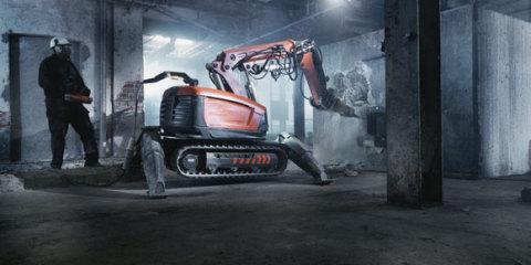 demolitionrobot0