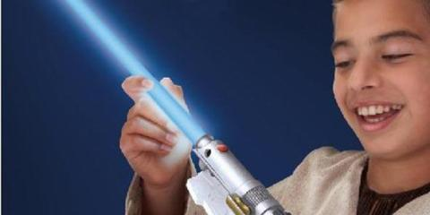 lightsaber1