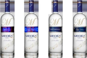 medeavodka1