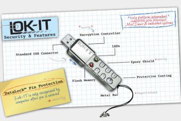 okit1