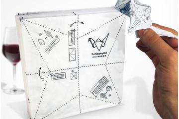 origaminapkin1