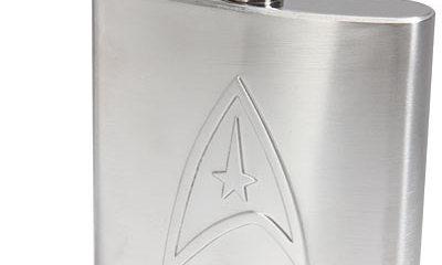 starfleetflask1