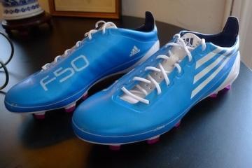 adidasf50a