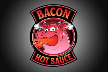 baconhotsauce1