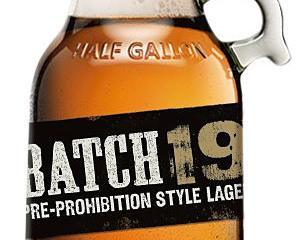 batch-19