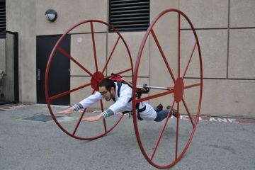 deathwheel1