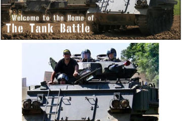 tankpaintball1