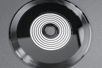 cdvinyl1