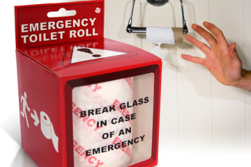 emergencytoiletroll1