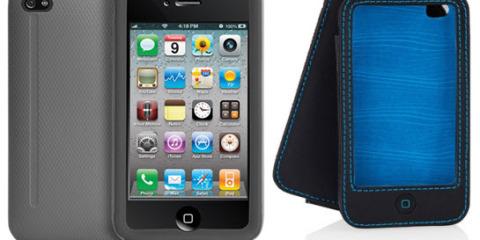 iphone4cases1