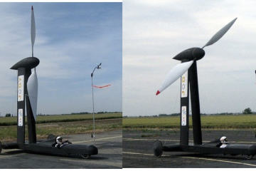windpoweredcar1