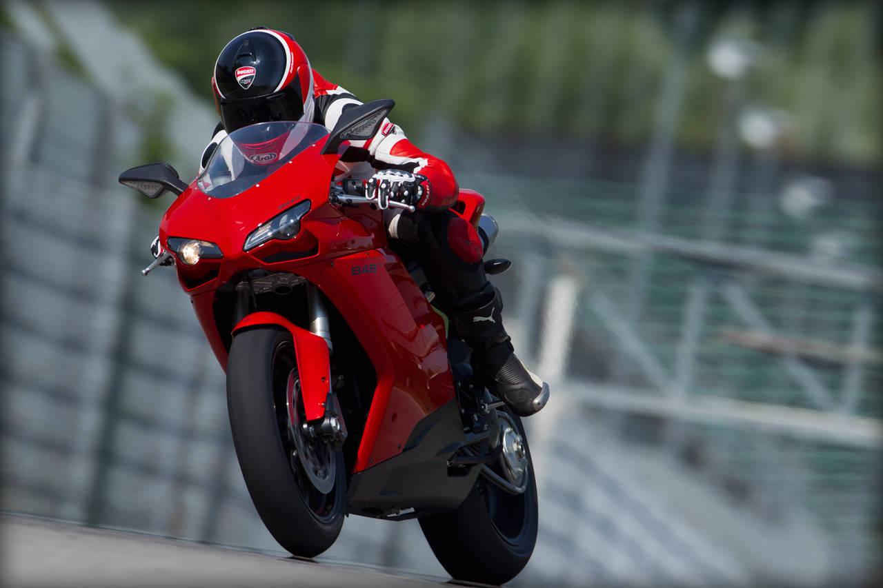 Ducati Superbike  Evo Price In Usa