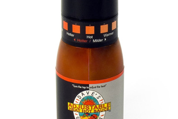 adjustablehotsauce1