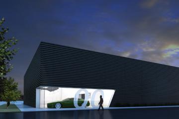 bondmuseum1