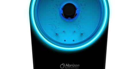 hydrofill1