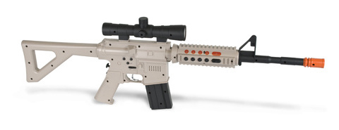 ps3rifle1