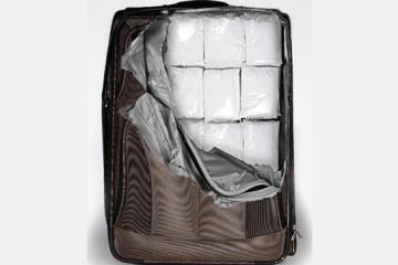 suitcasesticker1