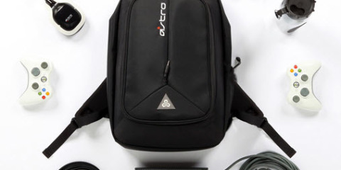 astrogamingbackpack1