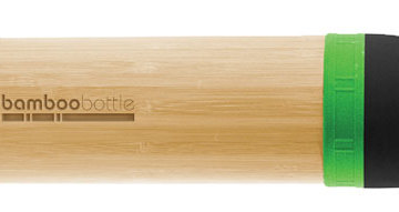 bamboobottle1